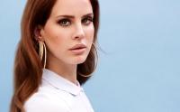 Singt Lana Del Rey den naechsten Bond-Song?