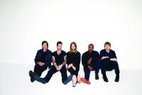 Maroon 5 gehen auf Deutschland-Tour