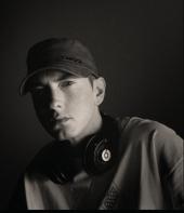 Eminem verklagt neuseelaendische Partei