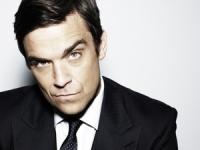 Robbie Williams schlaegt eine Million Dollar aus