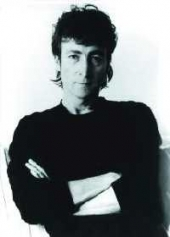 John Lennon: Gitarre soll eine Million bringen