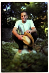 Jack Johnson spendet fuer Japan
