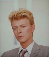 David Bowie: exklusive Radio-Show mit vielen Zeitzeugen
