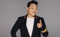 PSY: 'Gangnam Style' sprengt  YouTube-Zaehler