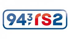 Radiomews: Gerlinde Jänicke jetzt bei 94,3 rs2