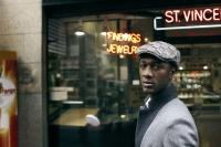 Aloe Blacc: Boykott von 'Spotify' ist der falsche Weg