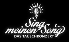'Sing mein Song - Das Tauschkonzert' geht weiter