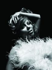 Mariah Carey: keine Traenen vor ihren Kindern