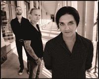 Placebo bekommen ihr eigenes 'MTV Unplugged'