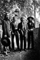 The Beatles: Streaming-Boykott beendet