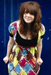 Kate Nash gr�ndet ''10p Records''