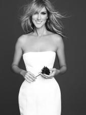 Céline Dion: Ihr Bruder ist gestorben