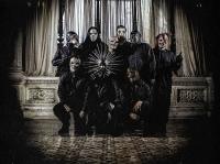 Slipknot: Fans bei Konzert beklaut