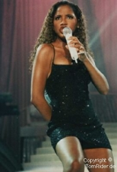 Toni Braxton: Der ''Playboy'' hat Interesse