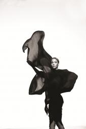 Beyoncé zaehlt zu den einflussreichsten berufstaetigen Muettern