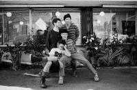 Red Hot Chili Peppers: neues Album kommt im Juni