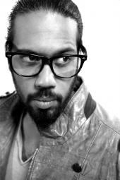 Samy Deluxe: ''Idioten brauchen auch ein Zuhause''