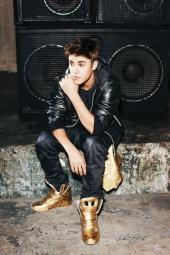 Justin Bieber wird wegen 'Sorry' verklagt