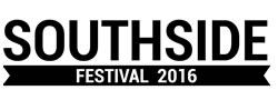 Southside Festival 2016 nach Unterbrechung abgesagt