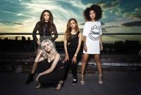 Little Mix: erfolgreicher als die Spice Girls