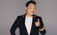 'Gangnam Style' ist nach wie vor ein  YouTube-Hit