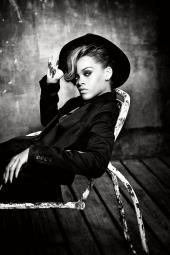 VMAs 2016: Rihanna bekommt einen Ehrenpreis