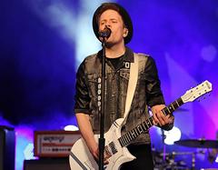 Fall Out Boy arbeiten an neuer Musik