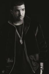 US-Charts: Drake stellt neuen Rekord auf