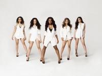 Fifth Harmony sagen Konzert in Muenchen ab