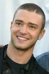 Justin Timberlake setzt auf flotte Dreier
