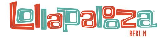 Lollapalooza: Vorverkauf für 2017 beginnt