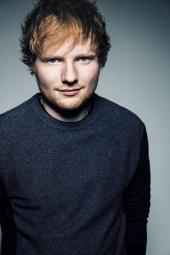Ed Sheeran versteigert Klamotten fuer den guten Zweck
