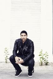 'The Voice': Andreas Bourani über seine Talentauswahl