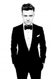 Justin Timberlake träumt von einem Kinderlieder-Album