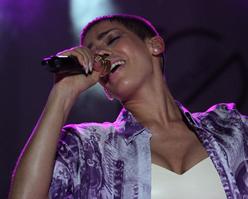 Frida Gold: Alina und das persoenliche Album