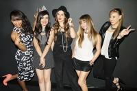 Fifth Harmony und der Hass in sozialen Netzwerken