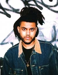 The Weeknd: Seine neue Frisur macht ihn gluecklich