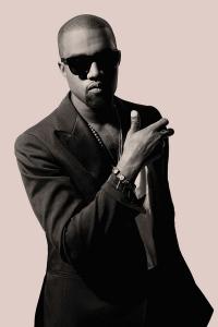 USA: Radiosender boykottiert Kanye West
