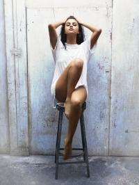 Selena Gomez ist die 'Instagram'-Koenigin 2016