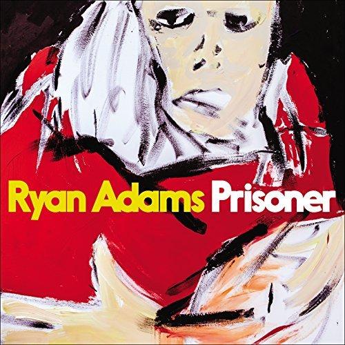 Ryan Adams: neues Album kommt im Februar