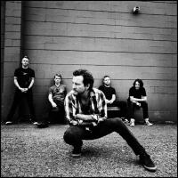 Rock und Roll Hall of Fame 2017: Pearl Jam sind dabei