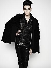 Tokio Hotel: Das ist das neue Album