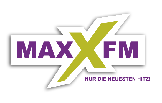 MAXX FM - Neues digitales Jugendradio in Berlin