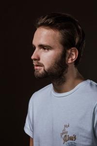 Topic: von 'Swedish House Mafia' zur Musik inspiriert