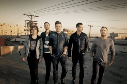 OneRepublic rocken den Karneval in Köln