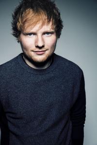 US-Single-Charts: Ed Sheeran ist weiterhin Nummer eins