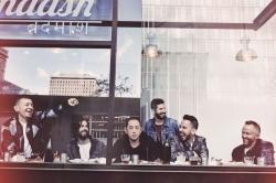 Linkin Park: Neues Album kommt im Mai
