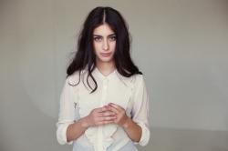 Elif: Neues Album kommt im Mai