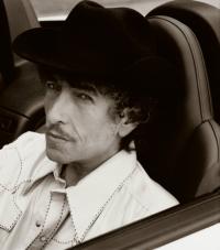 Bob Dylan ließ Elvis Presley abblitzen