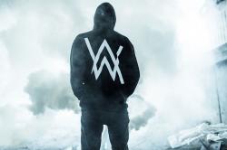 Alan Walker will nie ein Album produzieren